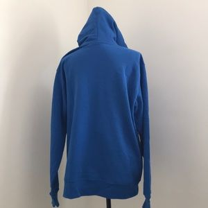 The North Face Shirts - NWT North Face Hoodie